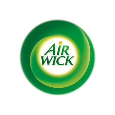Air Wick Raumduft
